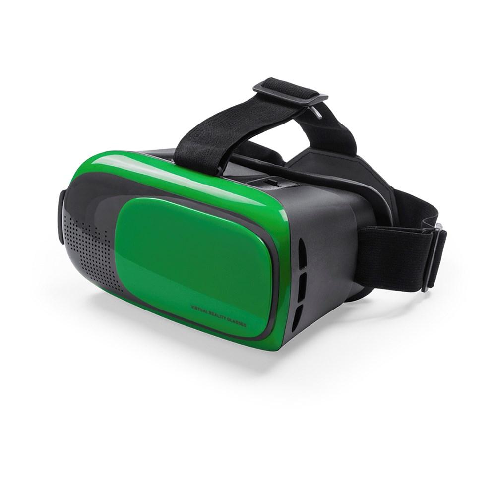 Virtuele Reality Bril Bercley