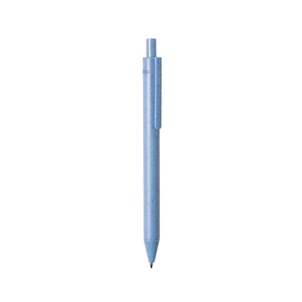 Pen Harry