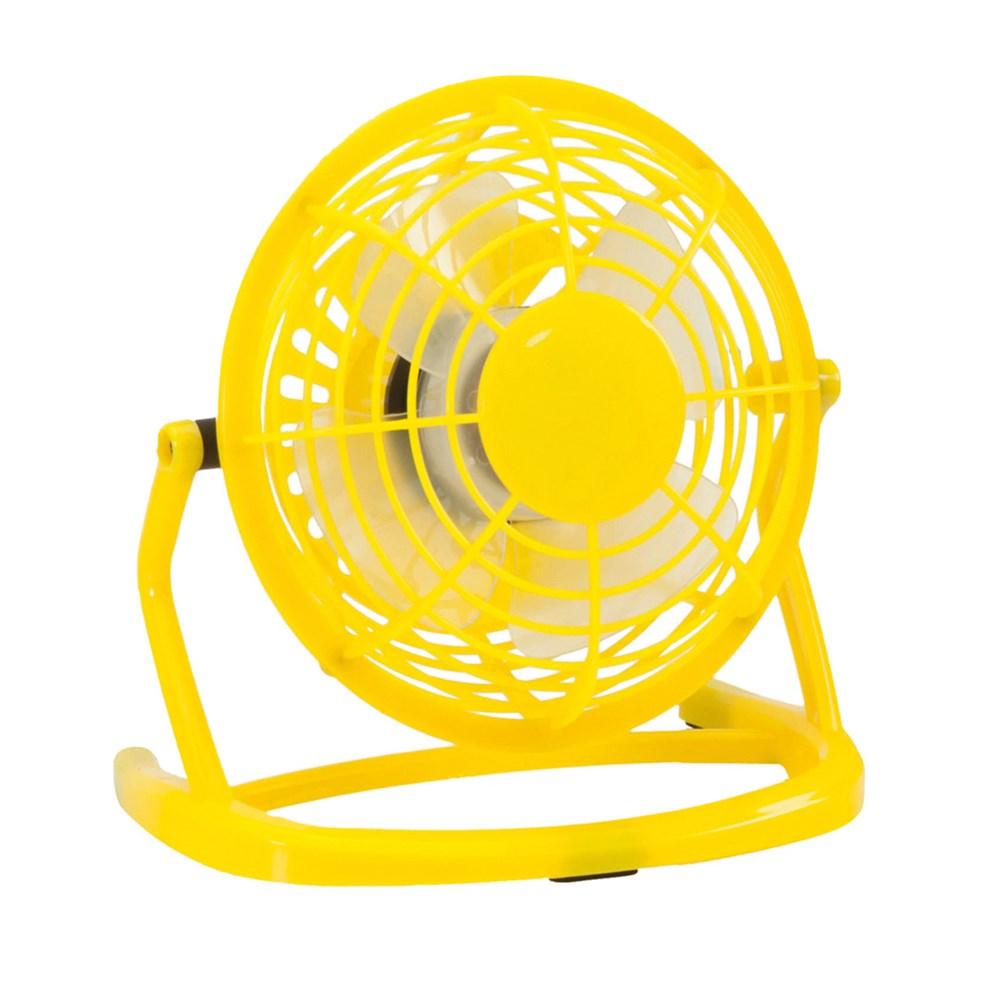 Mini Ventilator Miclox