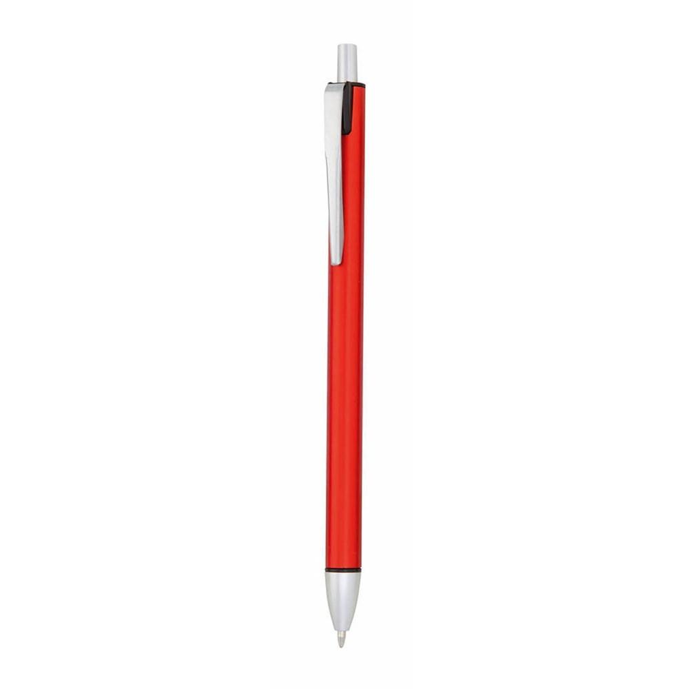 Pen Matrix