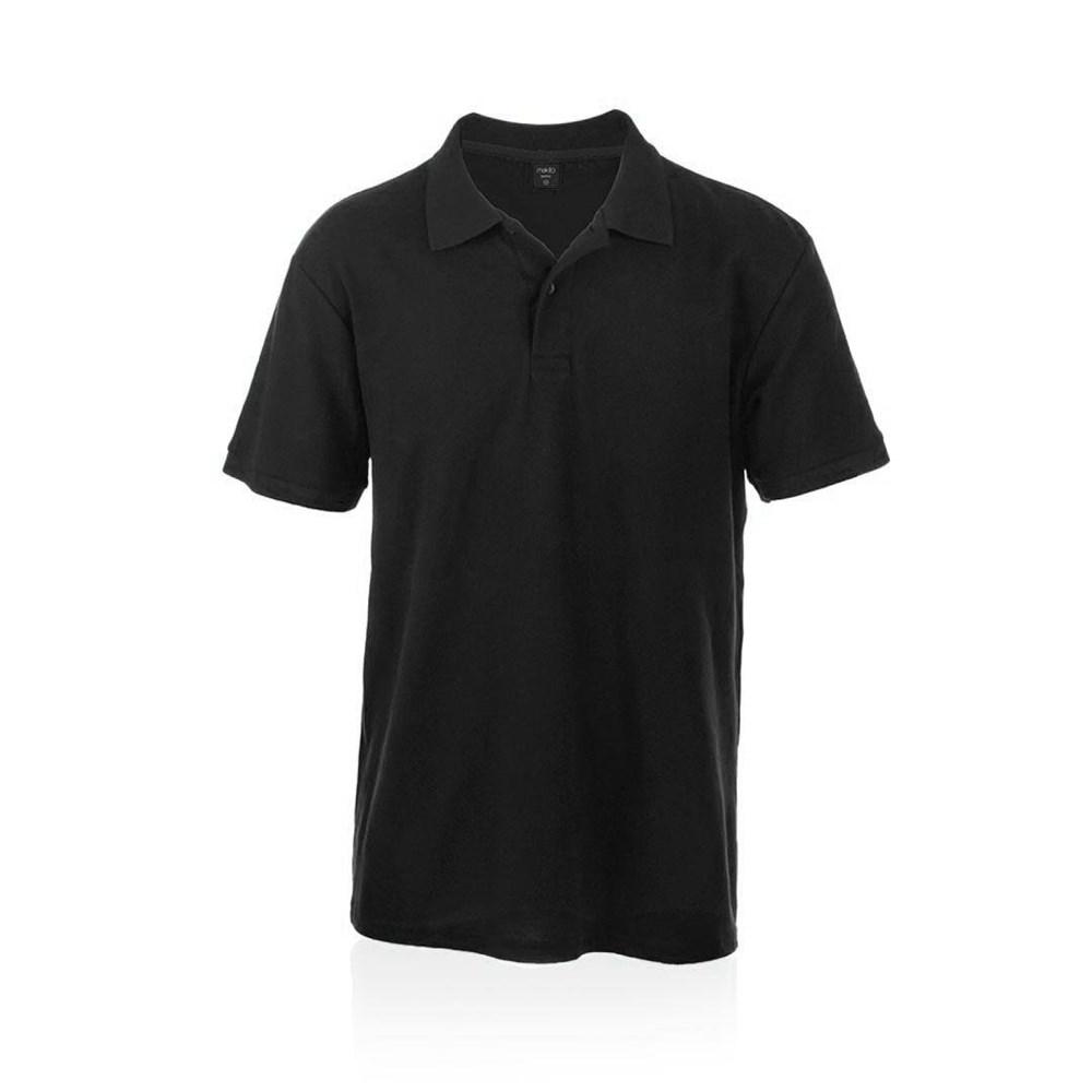 Polo Shirt Bartel Color