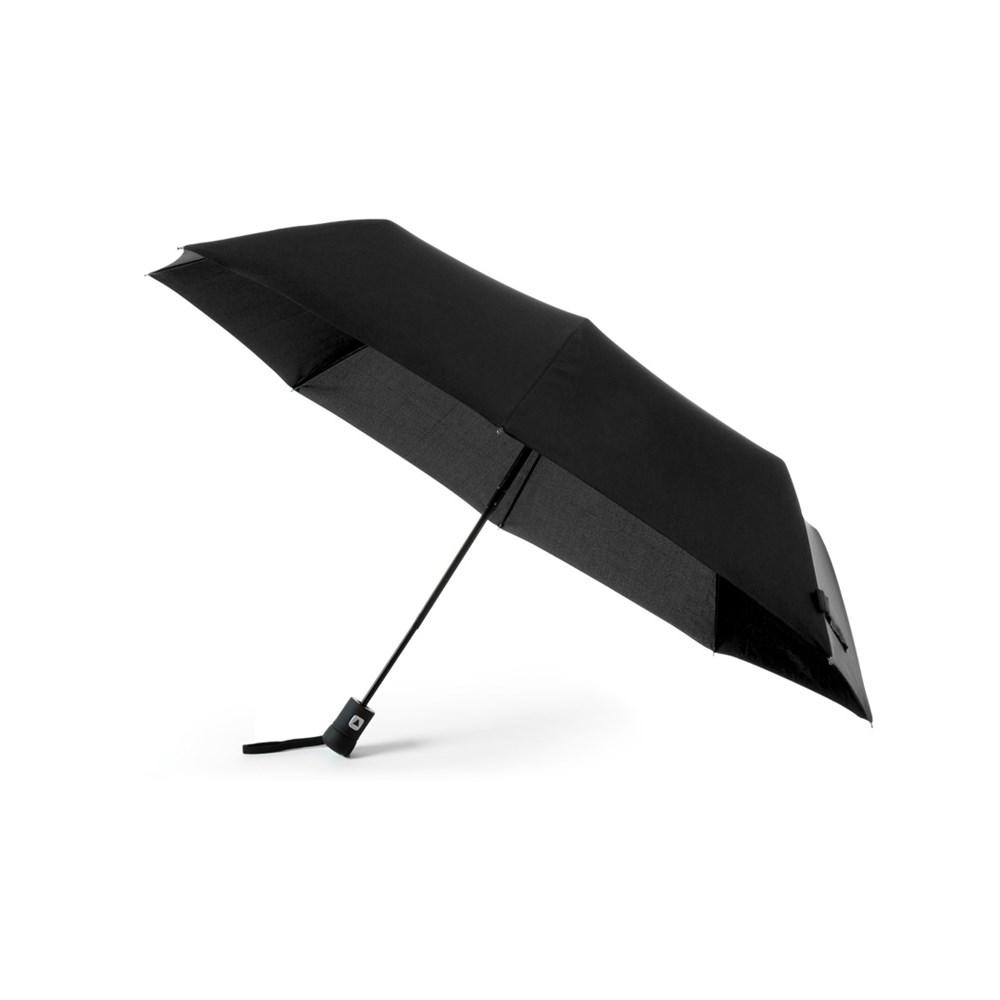 Paraplu Hebol