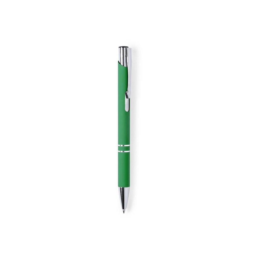 Pen Zromen