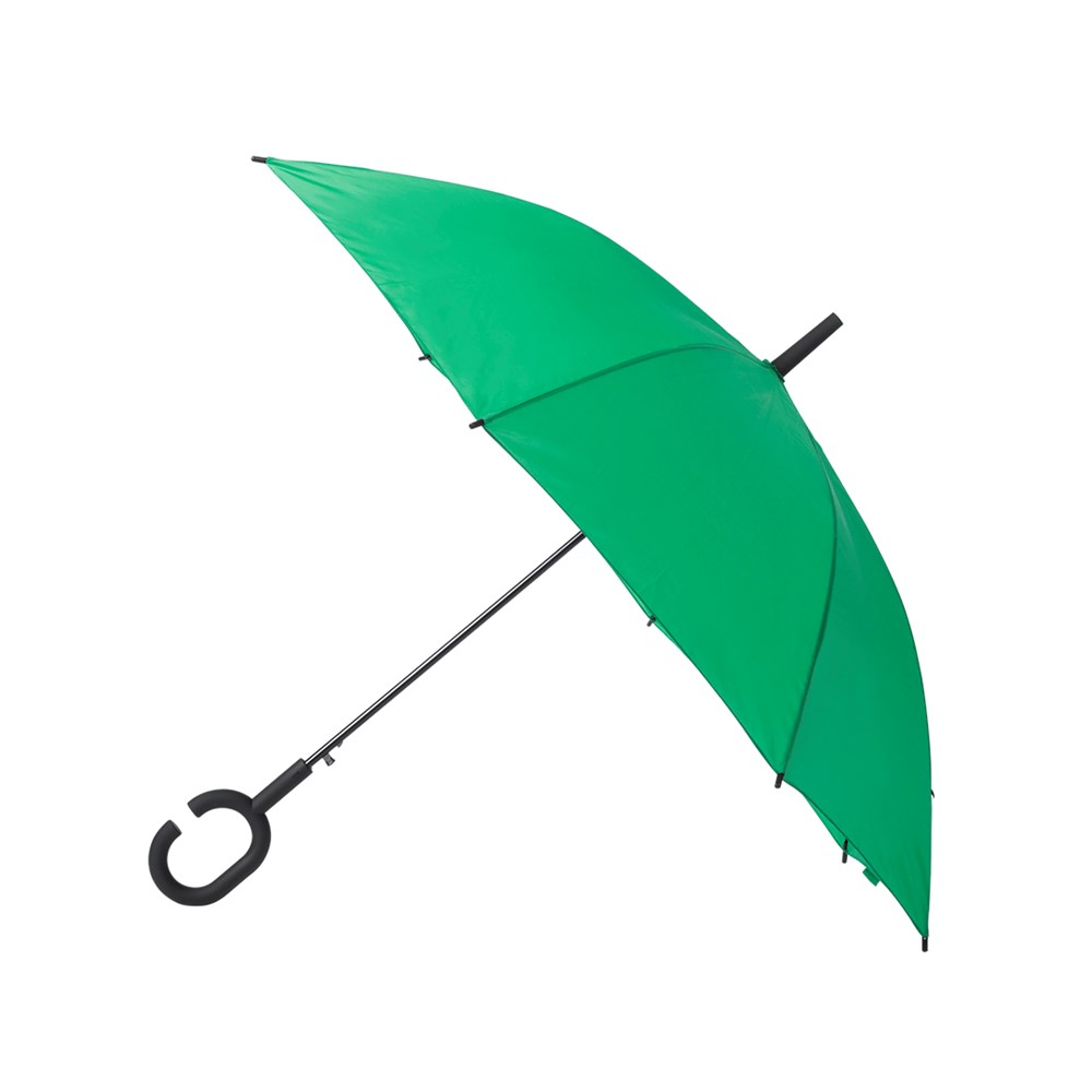 Paraplu Halrum