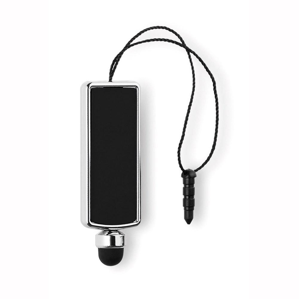 Touchscreen-Pen Schermschoner Walox