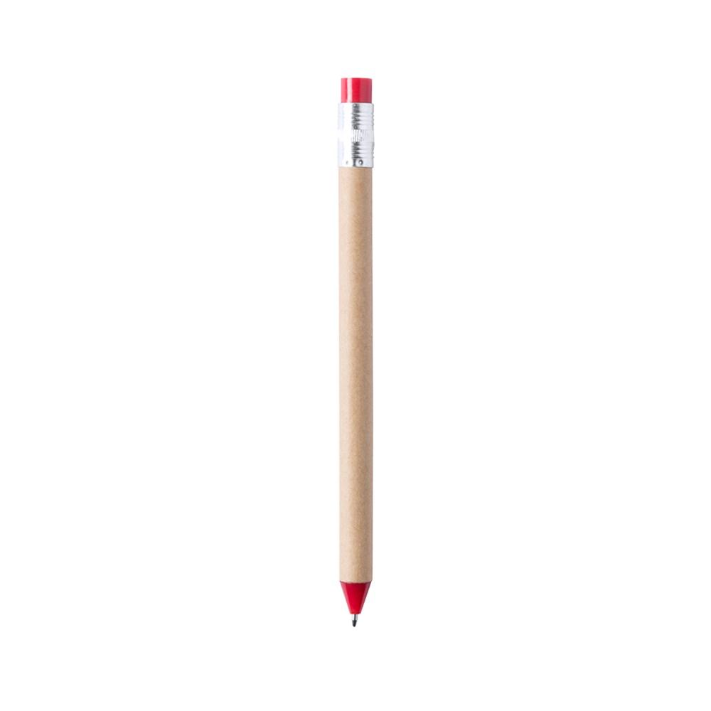 Pen Torel