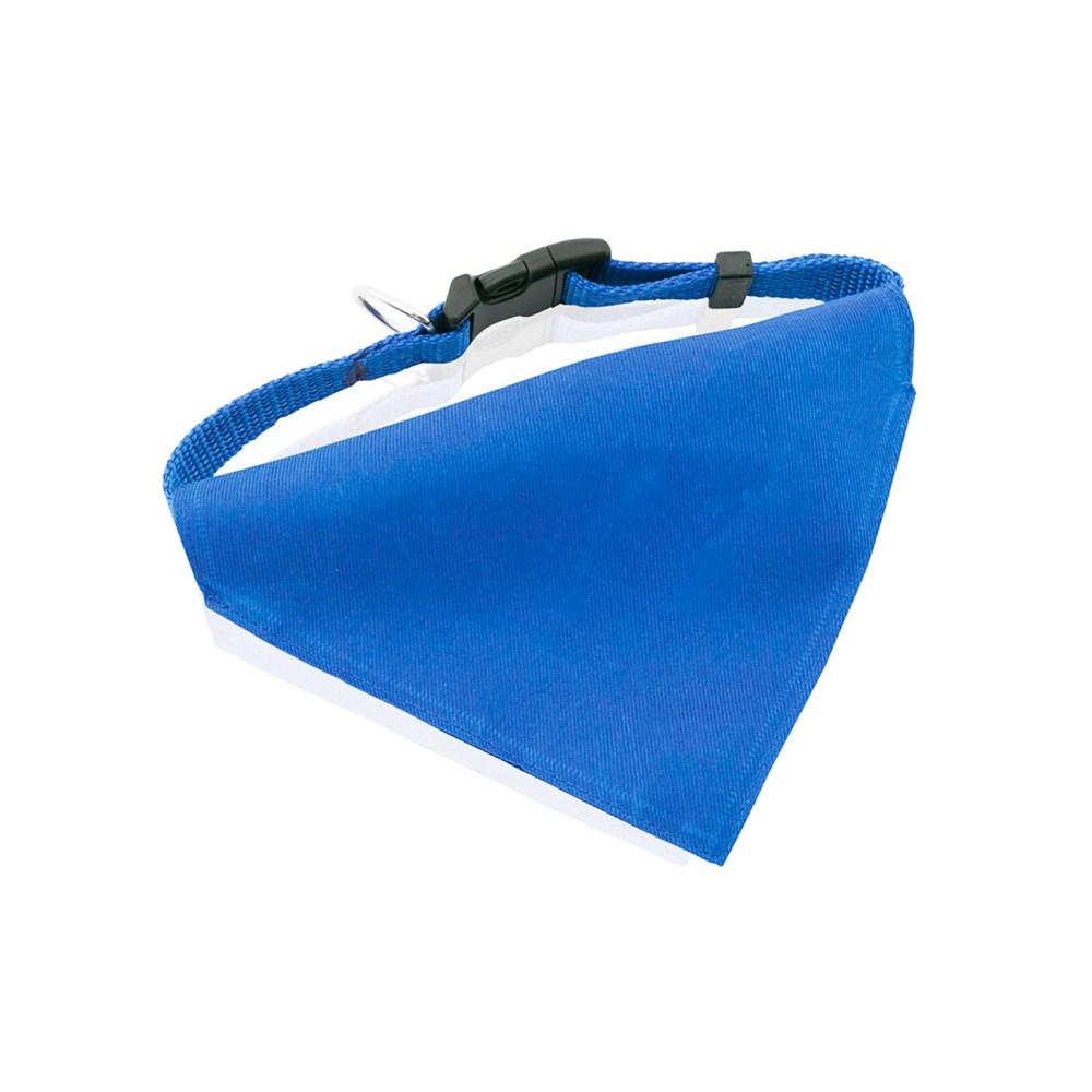 Dieren Halsdoek-Halsband Roco