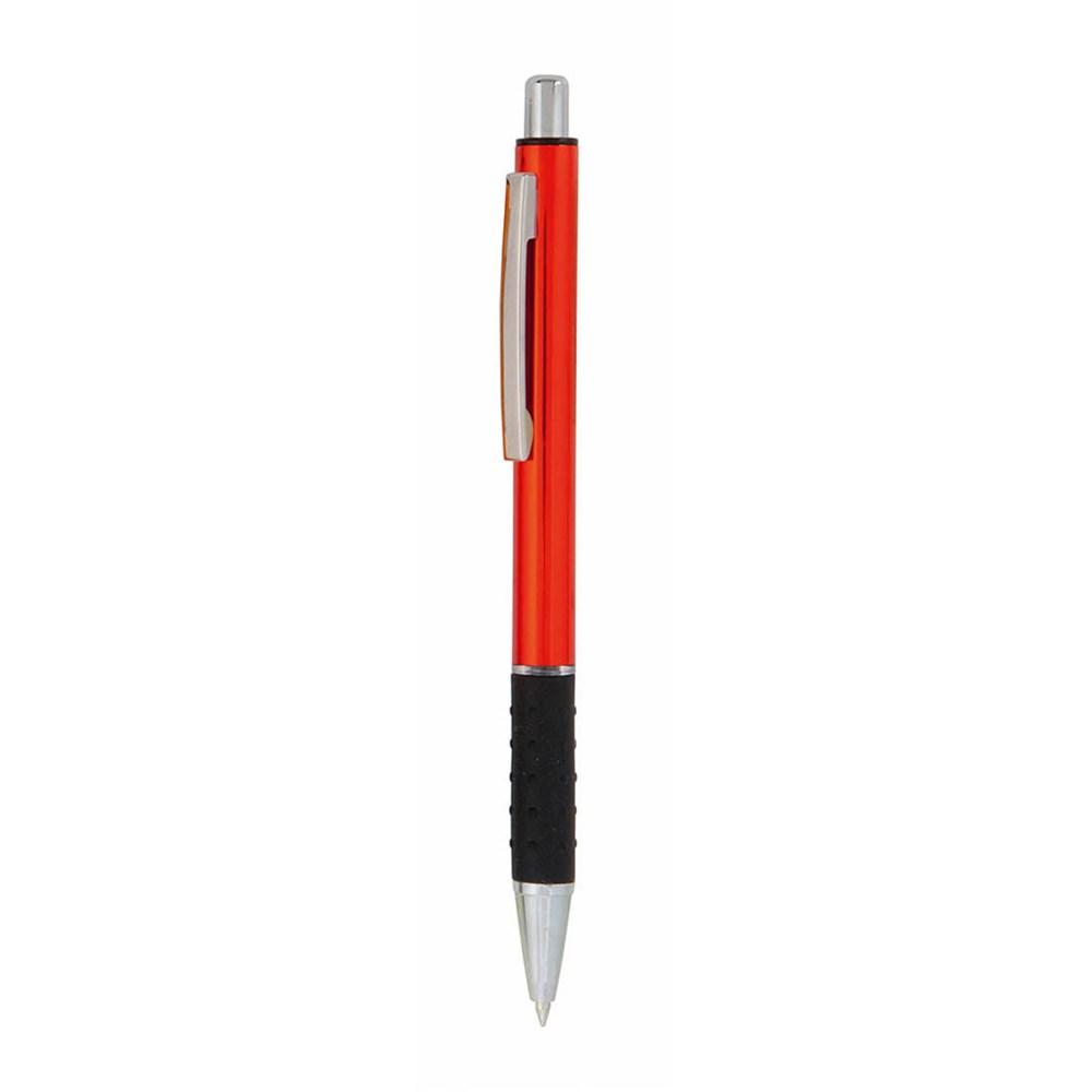 Pen Danus