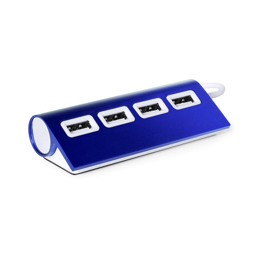 USB Hub Weeper