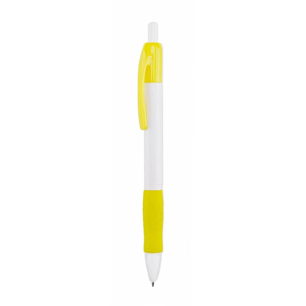 Pen Zufer