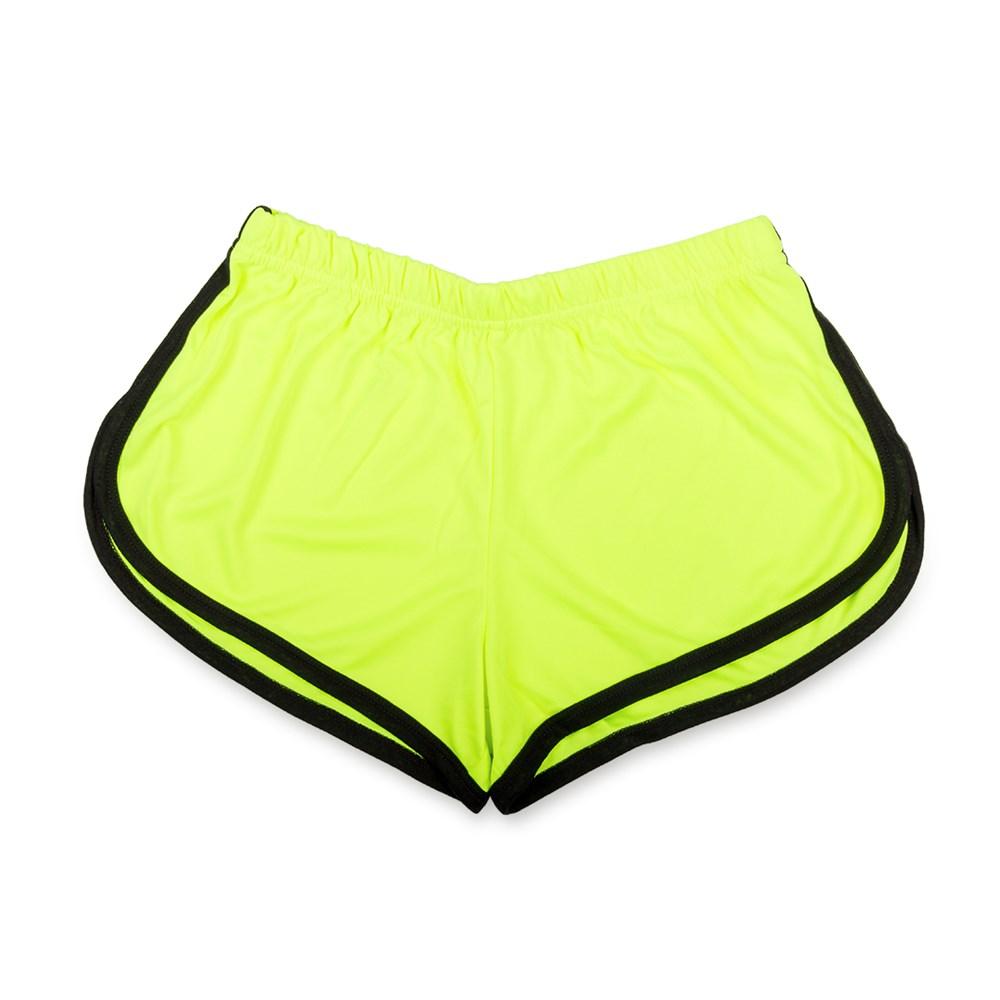 Shorts Bizax