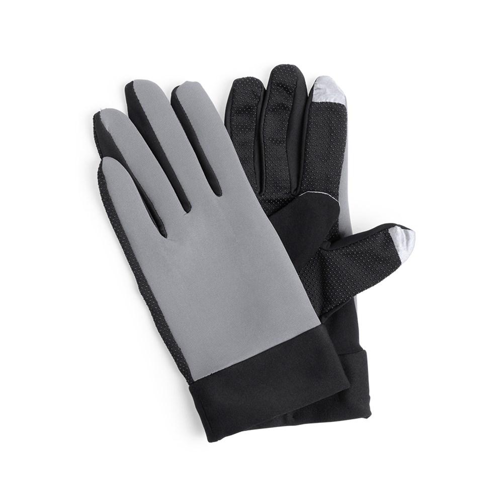 Touchscreen Sport Handschoenen Vanzox