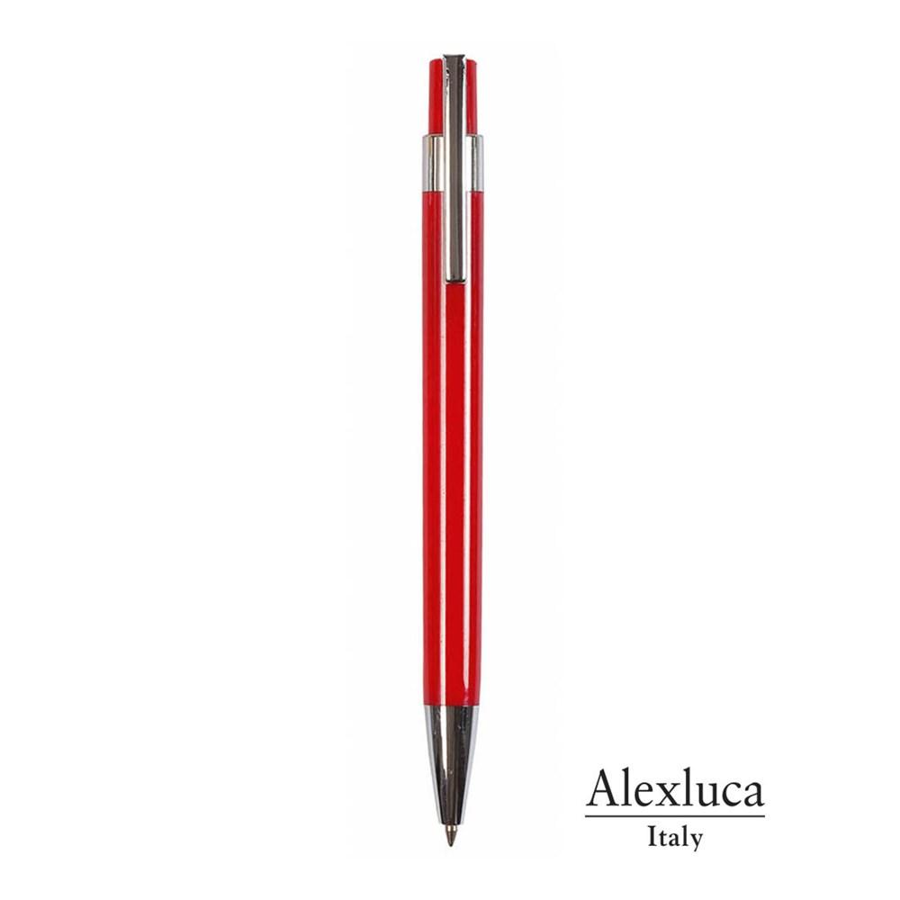 Pen Parma