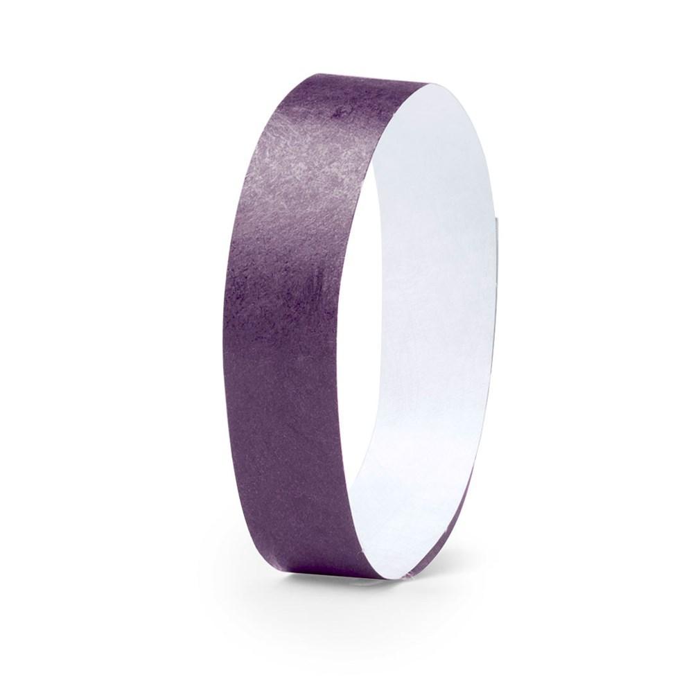 Armband Ankaran