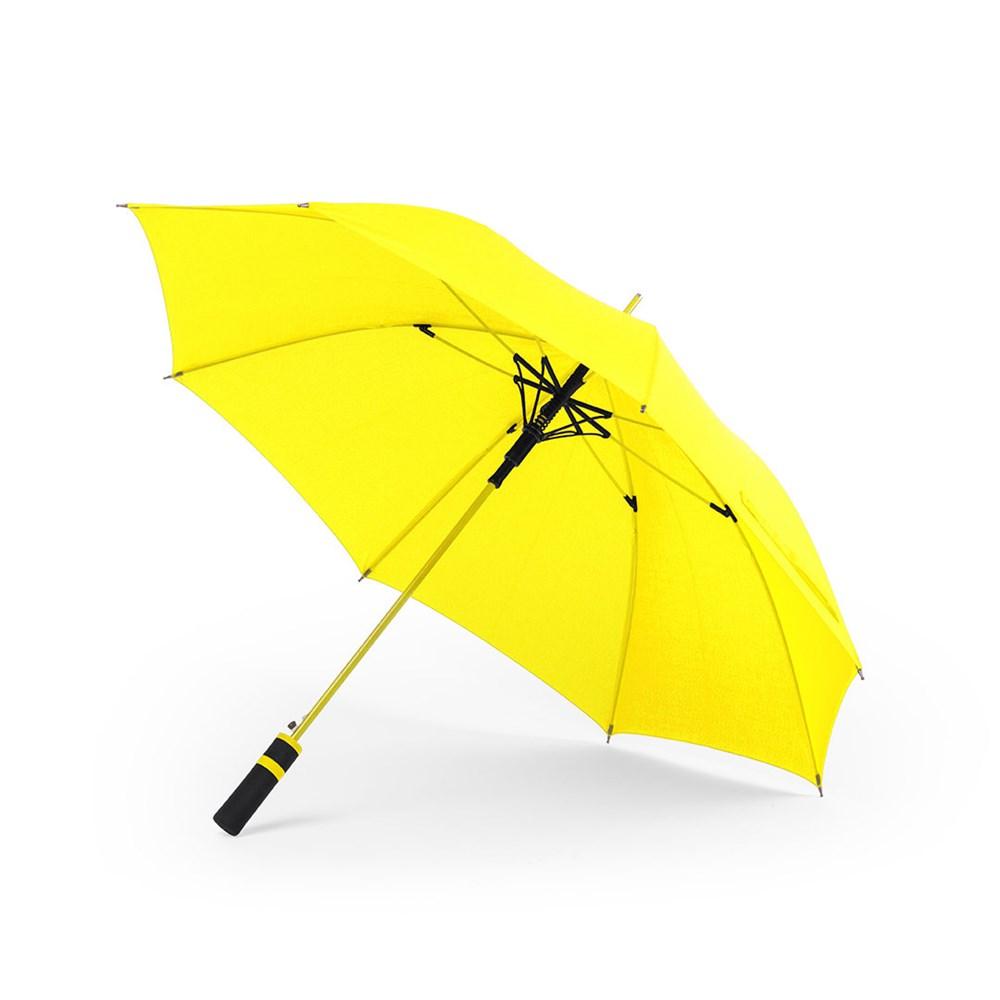 Paraplu Cladok