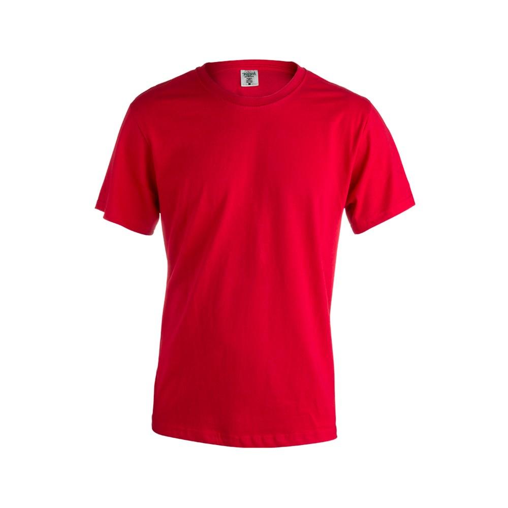 Volwassene Kleuren T-Shirt