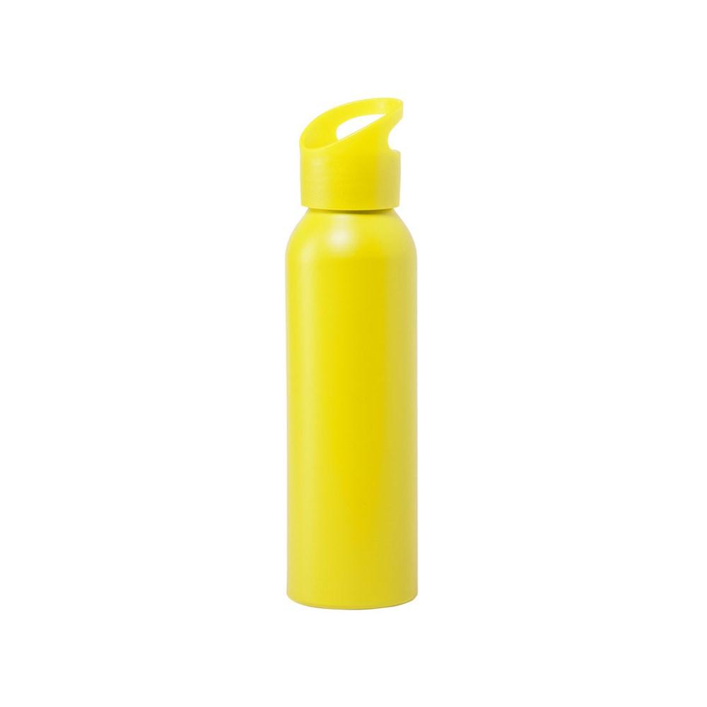 Fles Runtex