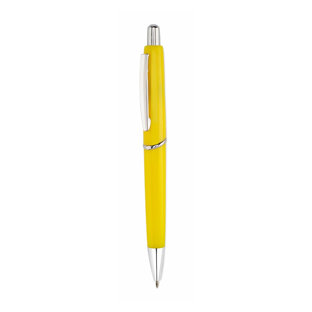Pen Buke