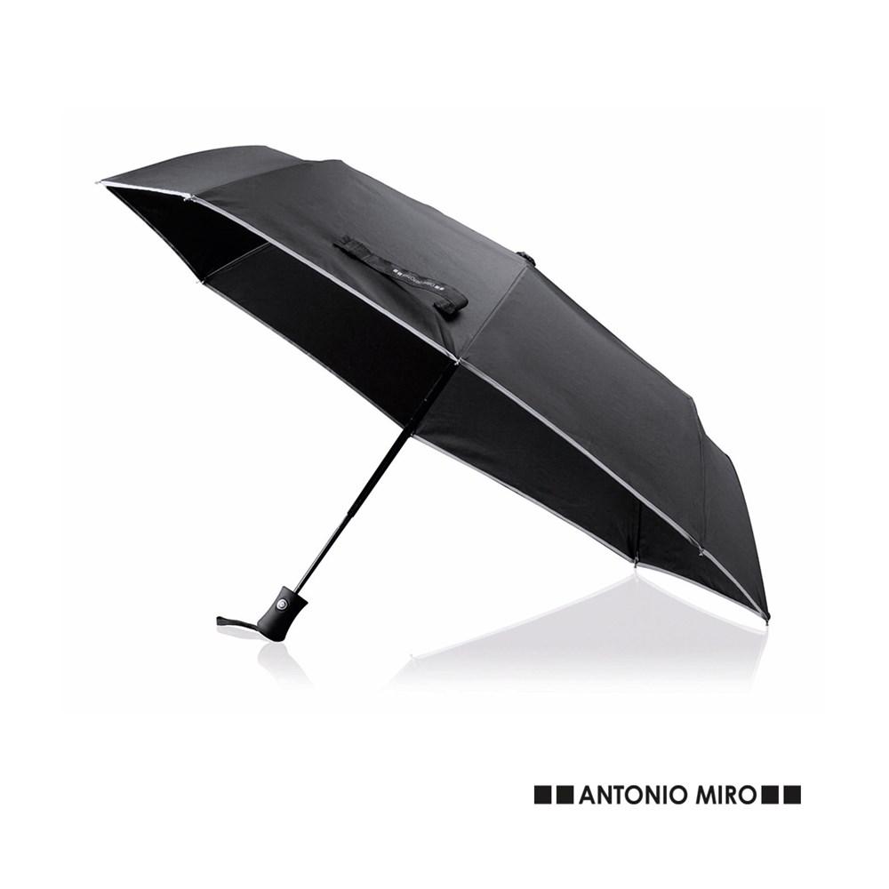 Paraplu Telfox