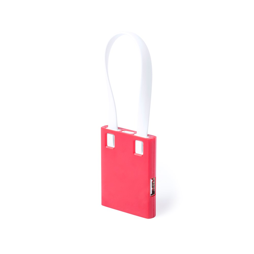 USB Hub Yurian