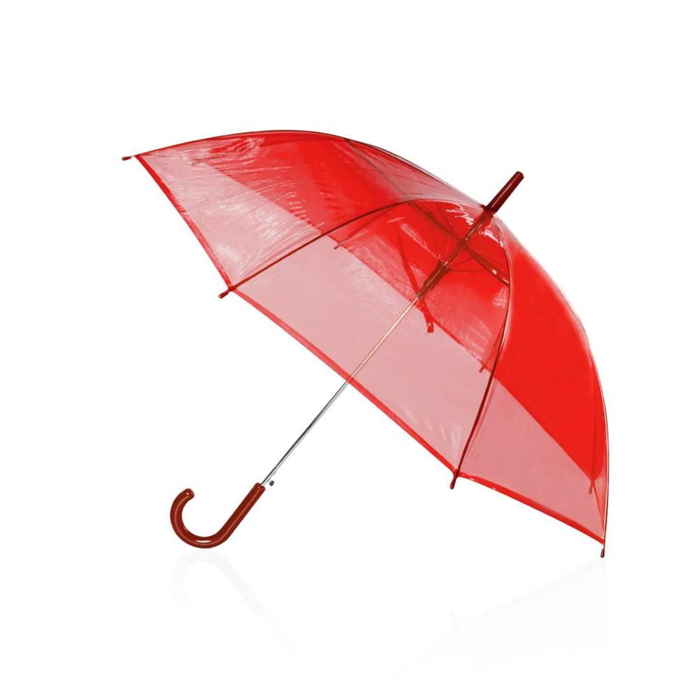 Paraplu Rantolf