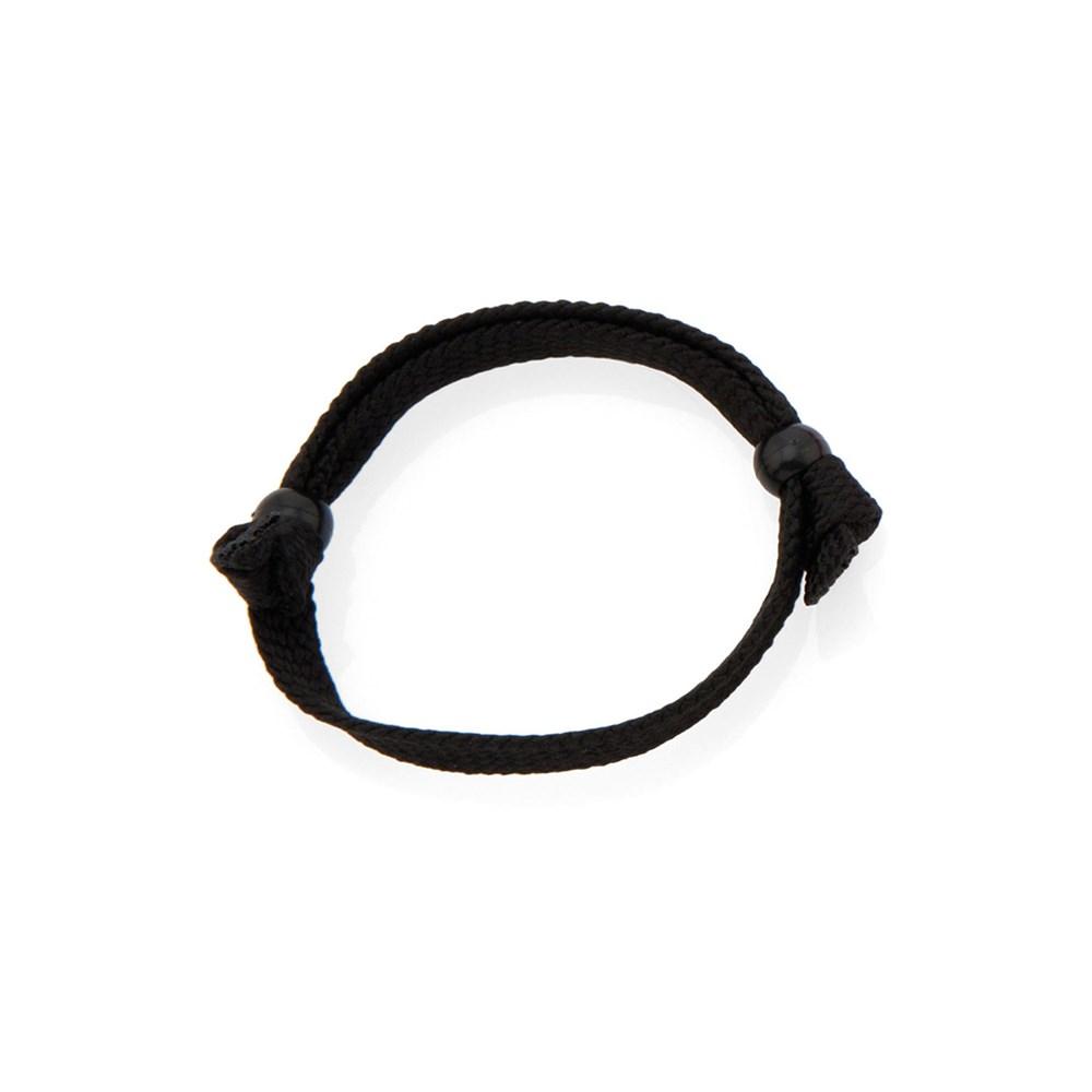 Armband Mitjansi