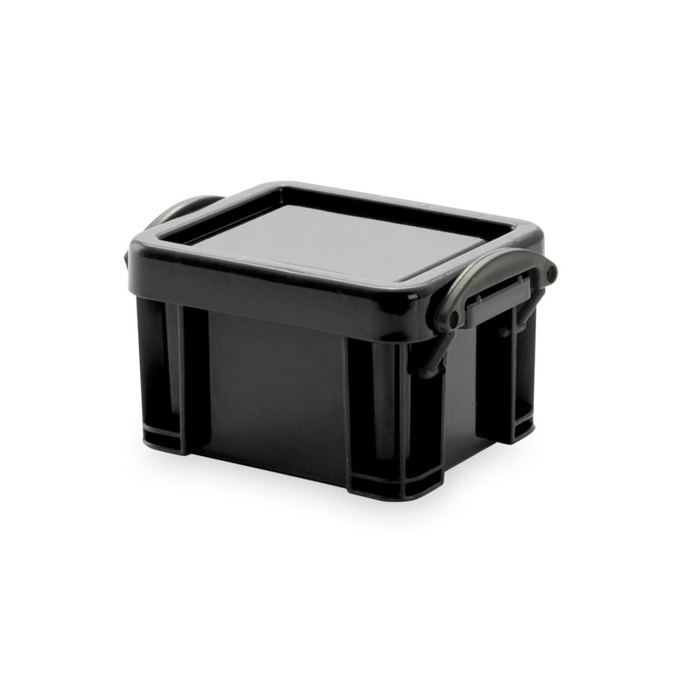 Multifunctionele Kist Harcal