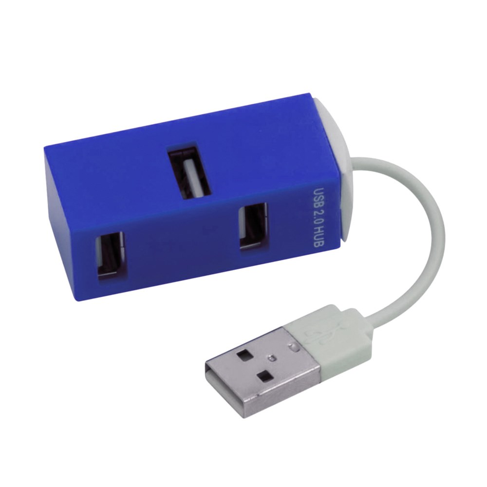USB Hub Geby
