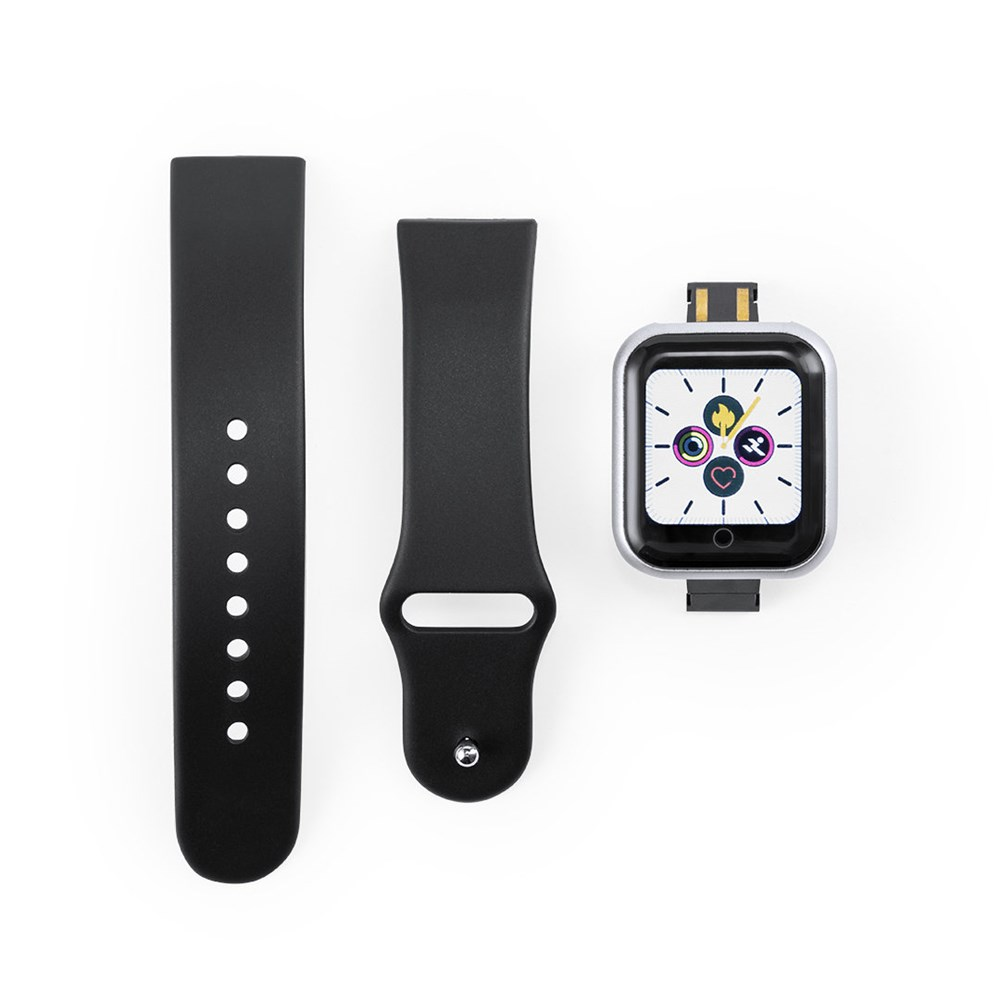 Smartwatch Simont