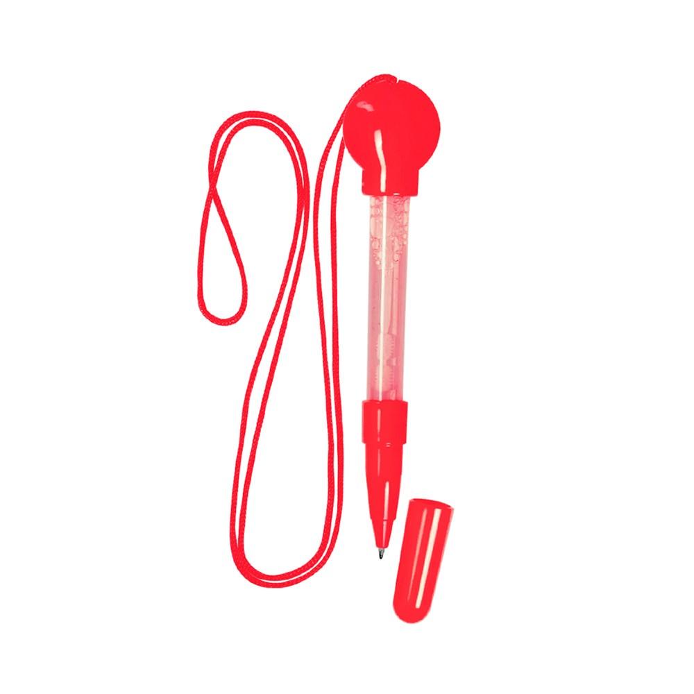 Pen Pump