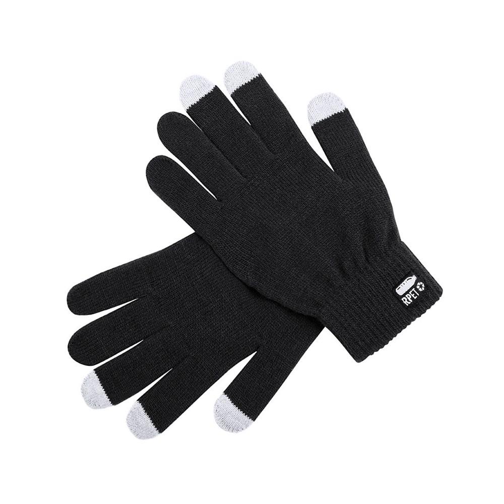 Touchscreen Handschoenen Despil