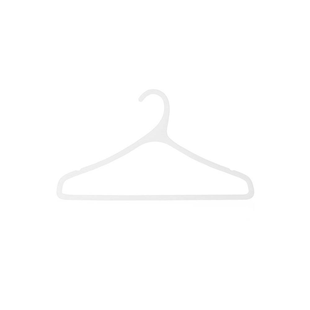 Hanger Merchel