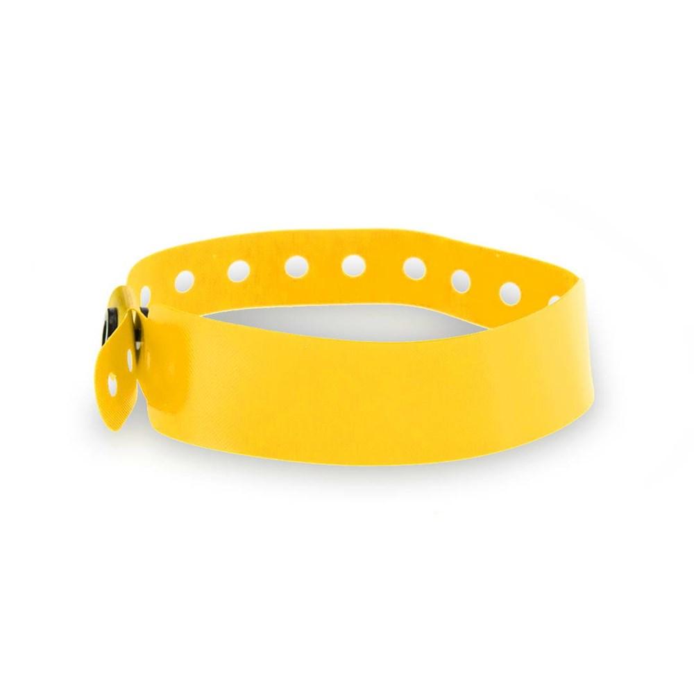 Armband Multi