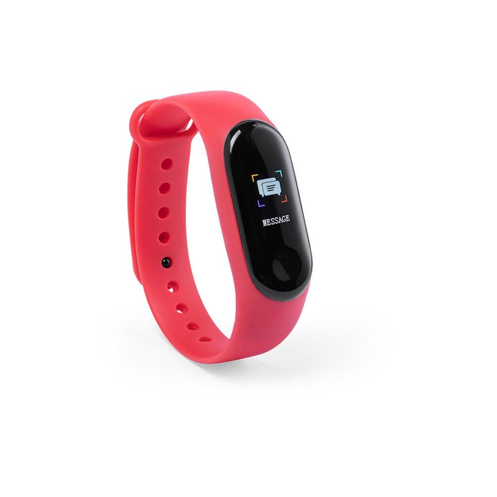 Smartwatch Ragol