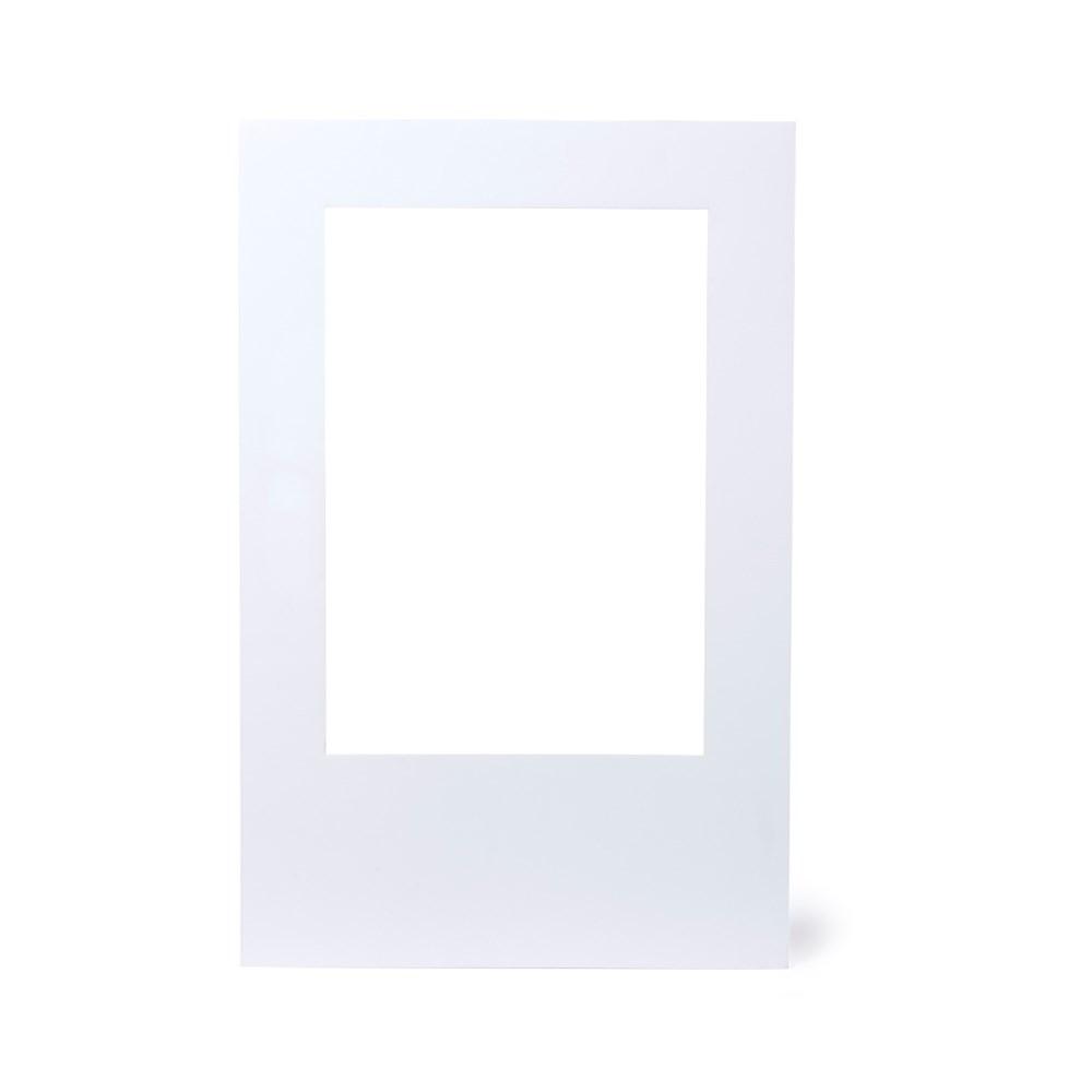 Selfie Lijst Rayxel