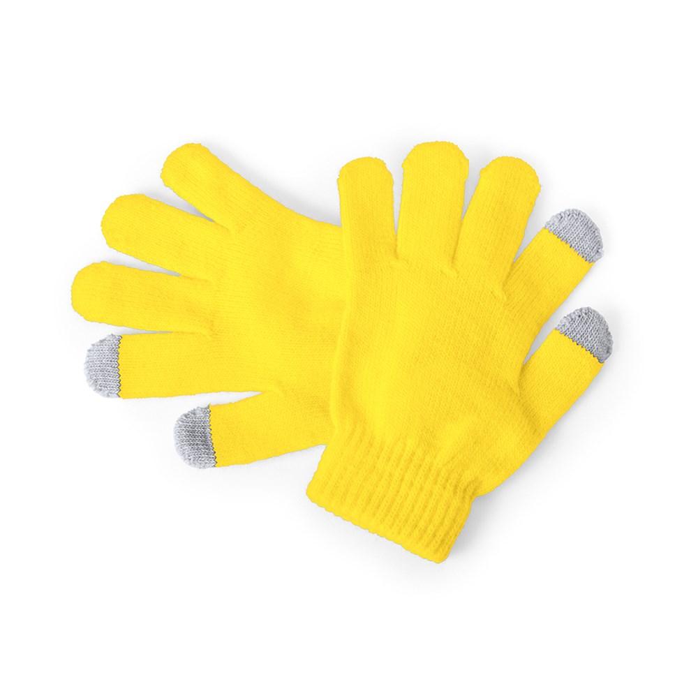 Touchscreen Handschoenen Pigun