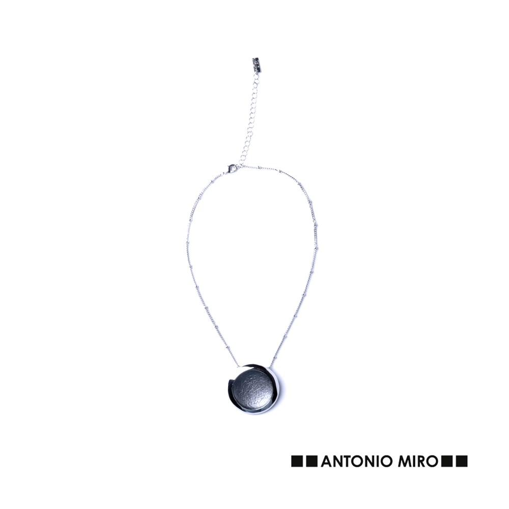 Necklace Lantha
