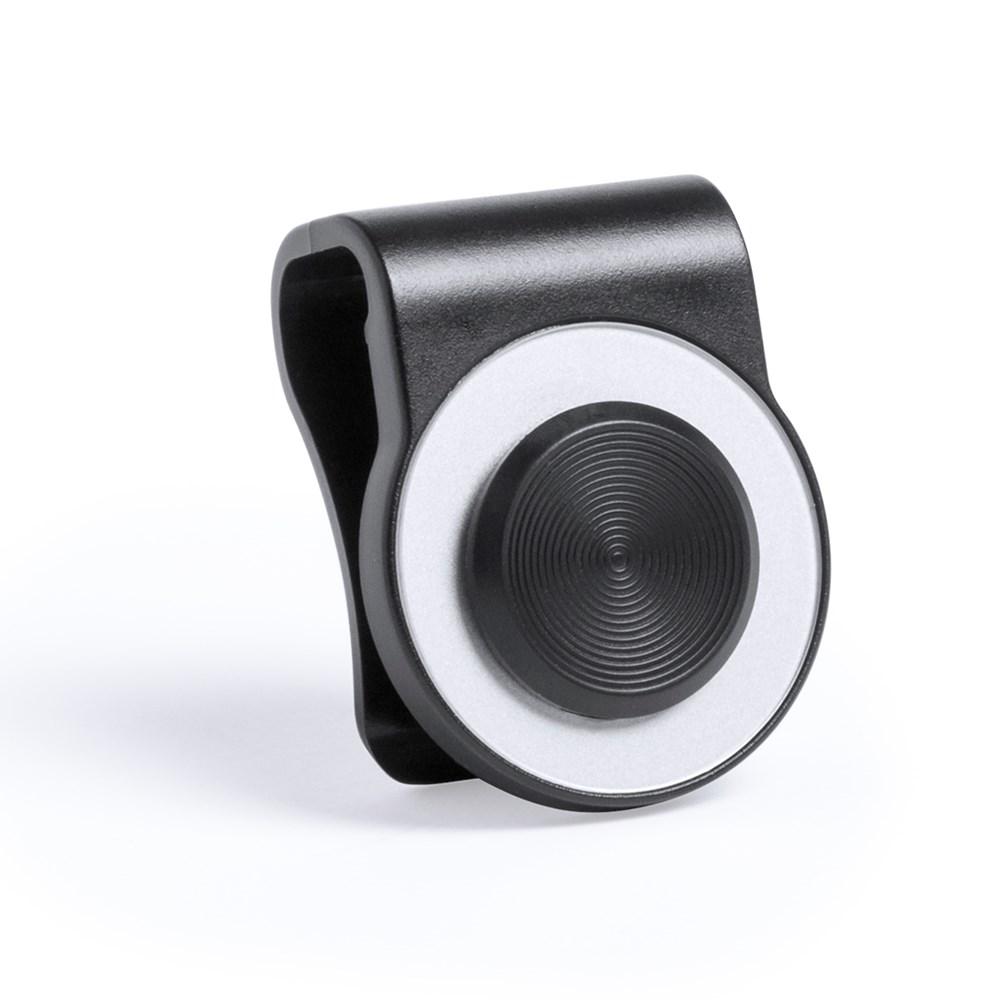 Webcam Blocker Joystick Maint