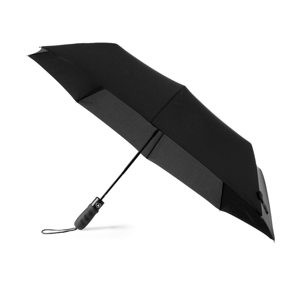 Paraplu Elmer