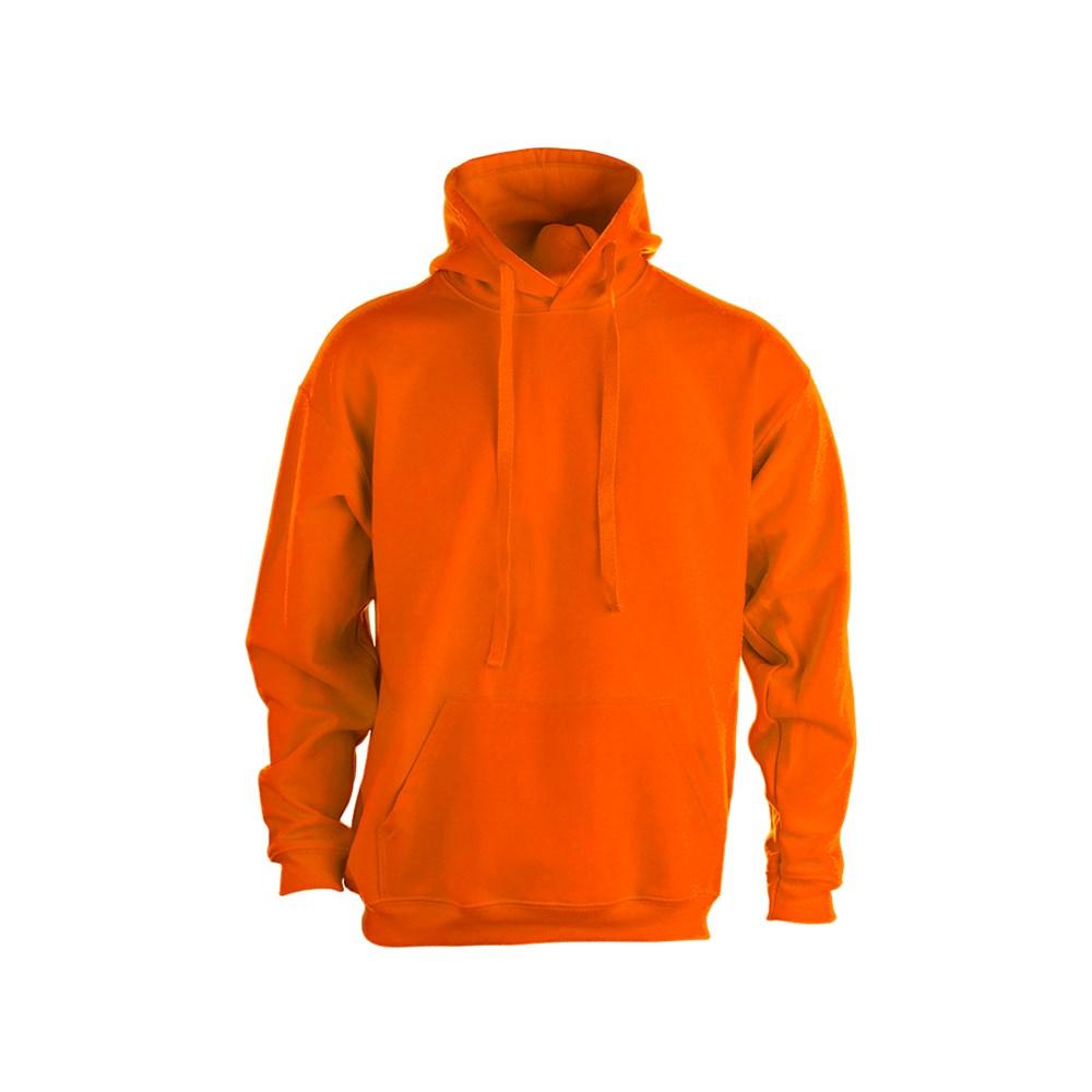 Volwassene Hooded Sweatshirt