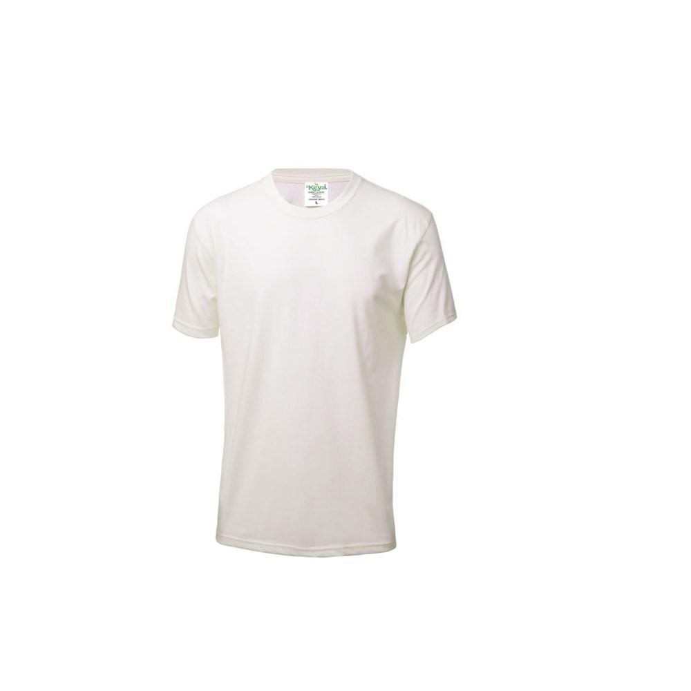 T-Shirt Volwassene