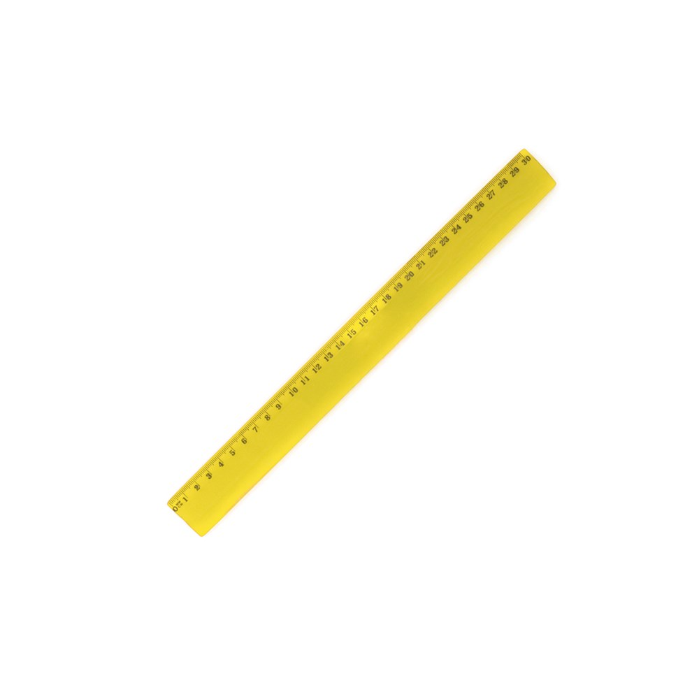 Liniaal Flexor