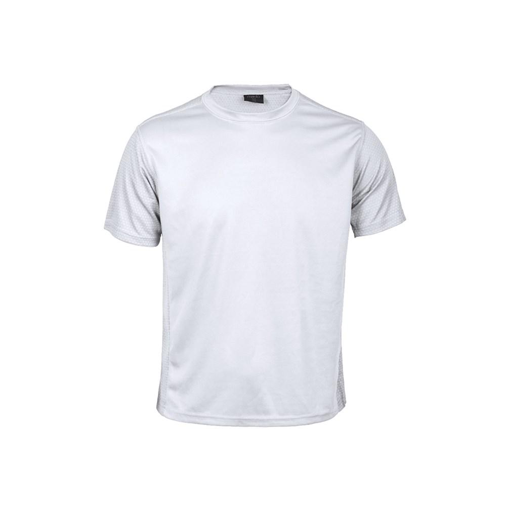 Kinder T-Shirt Tecnic Rox
