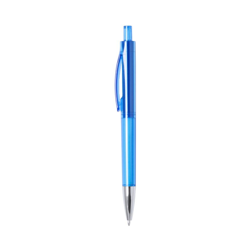 Pen Velny