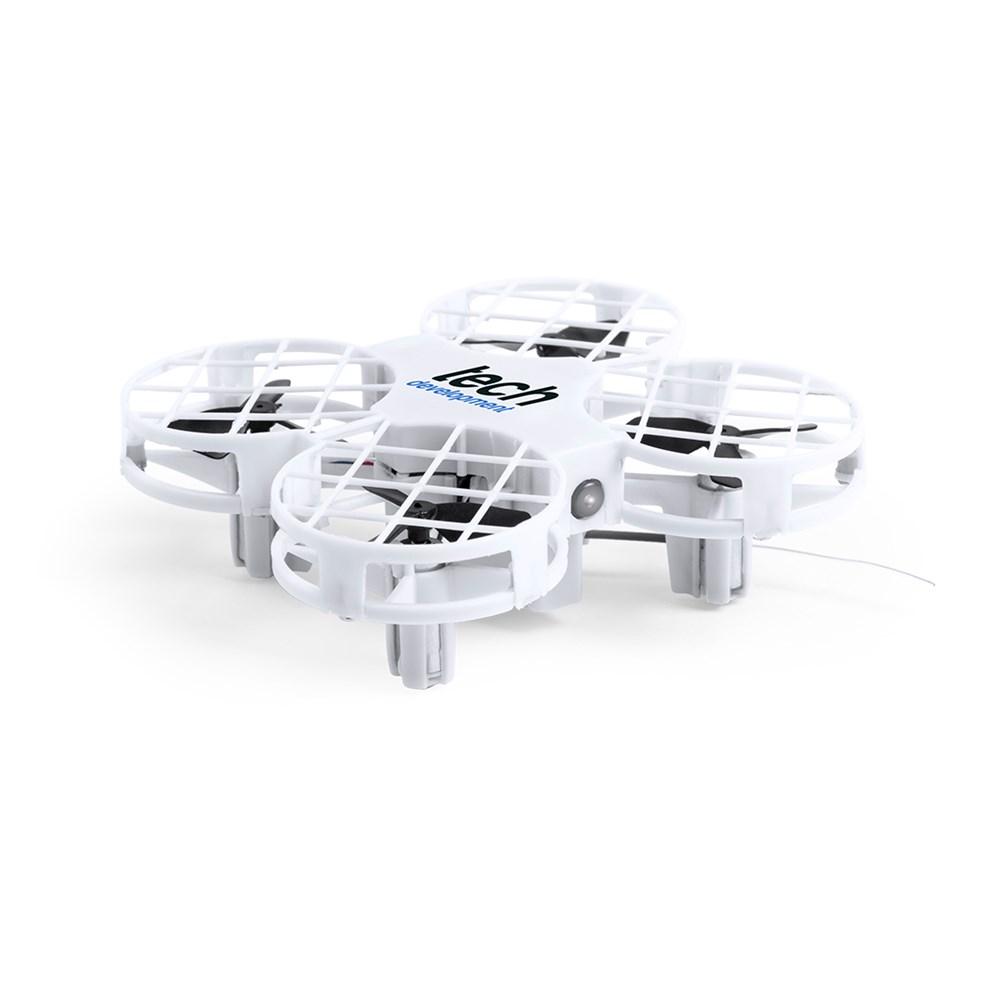 Drohne Roxman