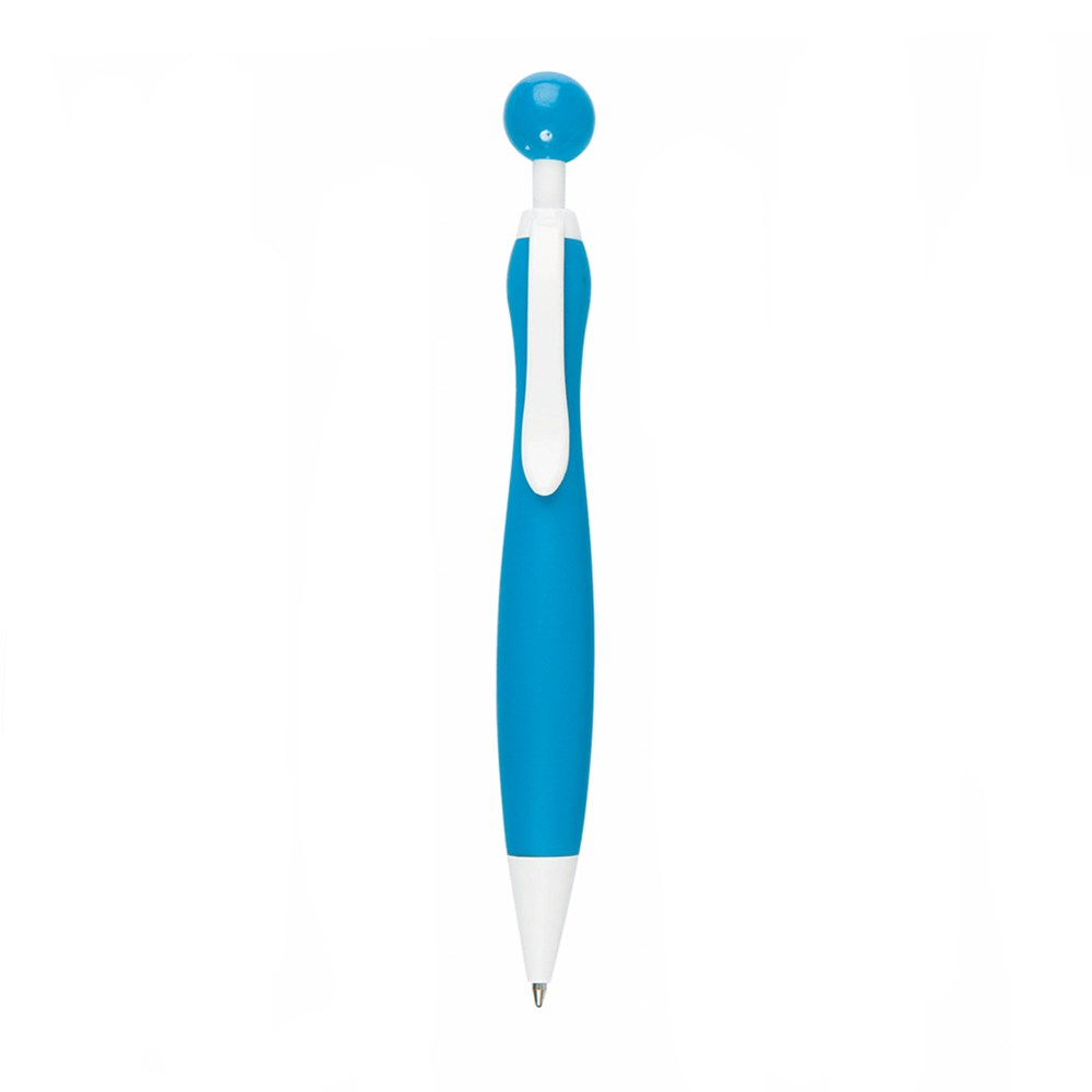 Pen Gallery