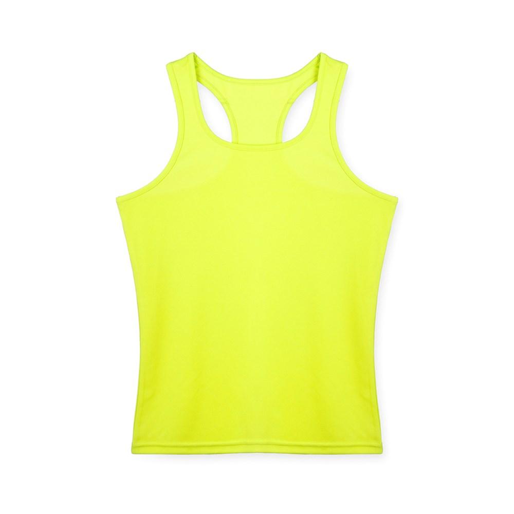 Dames T-Shirt Tecnic Lemery