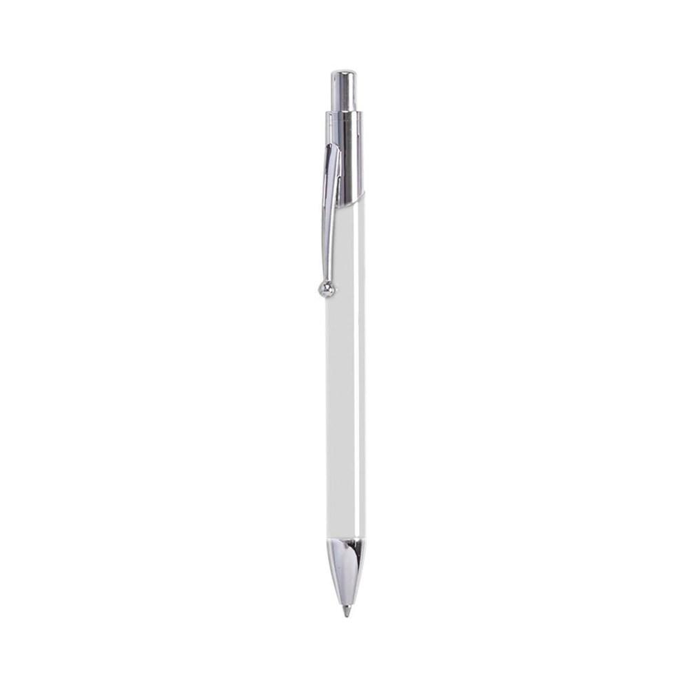 Pen Gavin