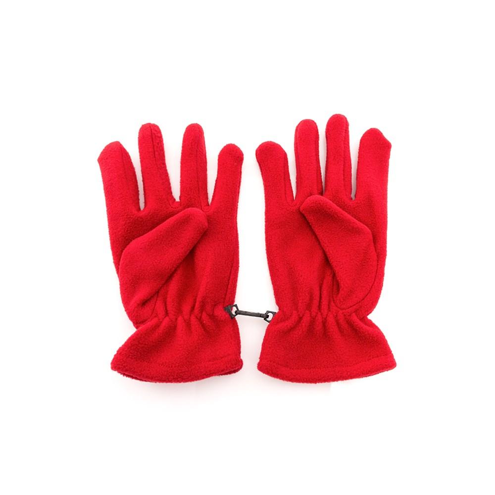 Handschoenen Monti