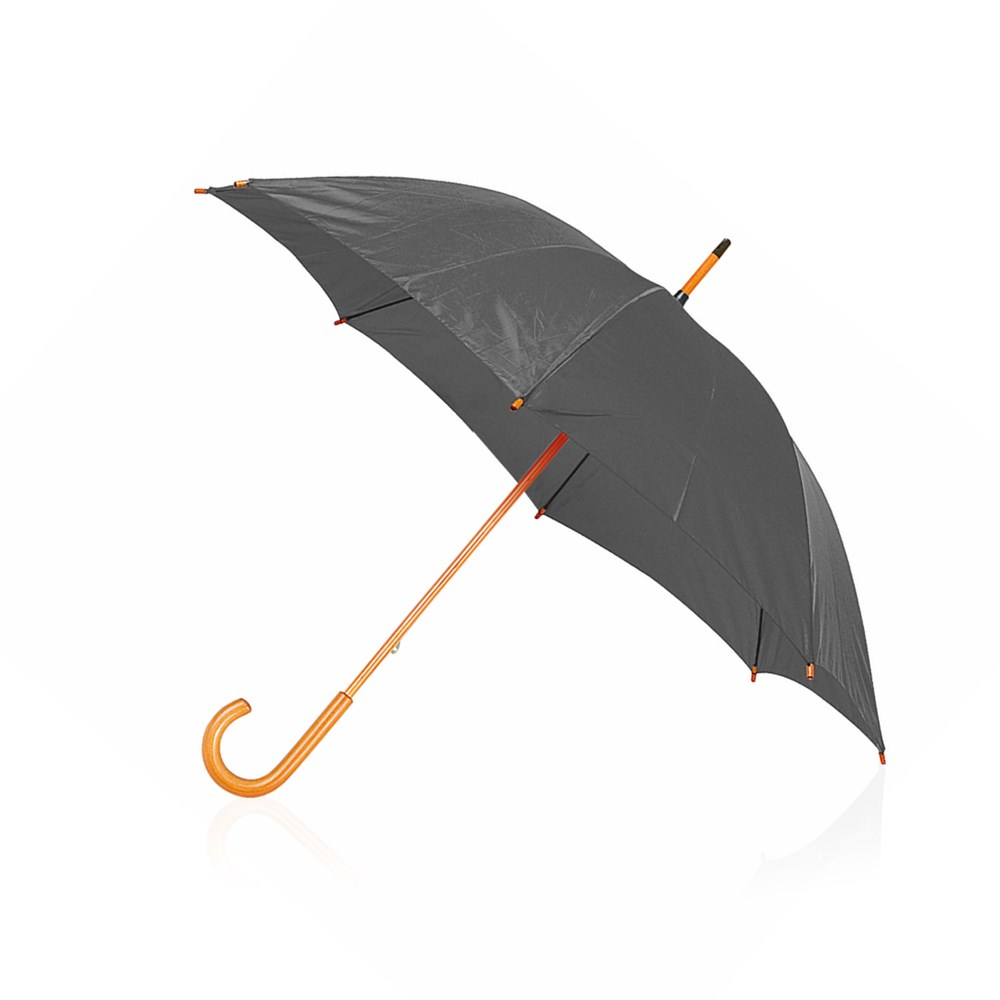Paraplu Santy
